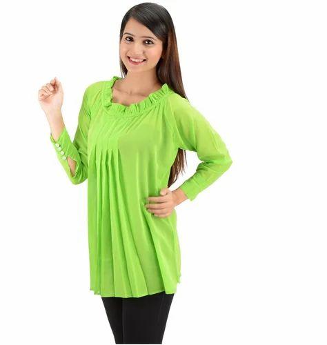 c27bd1c0db9fa Clothing - Body Care Women Churidar Leggings Manufacturer from Mohali