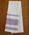 Kitchen Dish Towel