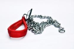Dog Chain - Lead