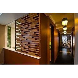 Wooden Partition wooden partition - view specifications & details of wood partition