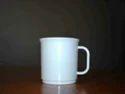 Plastics Cup