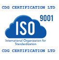 2 - 3 Days Iso Certification Company