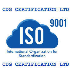 ISO Certification Company