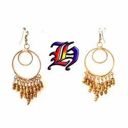 ZH Golden Earring