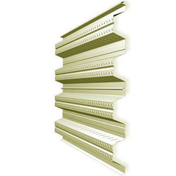 Deck Sheets