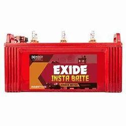 Exide Inverter Batteries In Dehradun एक्साइड इन्वर्टर