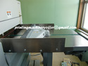 92 XT Fully Automatic Paper Cutter Polar Machine