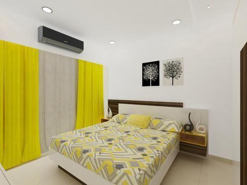3d views interior interior design manohar mistry associates