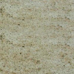 Madurai Gold Granite Stone
