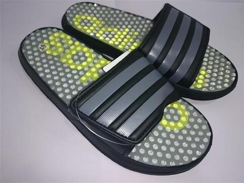 adidas slippers new