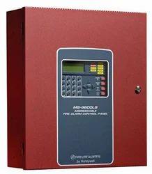 Algo Tec 6300 Interactive Digital Addressable Fire as well 6400 Fire Alarm Control Panel likewise Smoke Control Panel Diagram likewise Fire det also Fire Alarm Panel Location. on 6400 fire alarm control panel