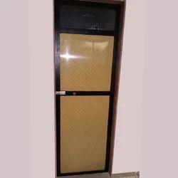 Washroom Door & Bathroom Door Manufacturers Suppliers u0026 Dealers in Mumbai ... pezcame.com