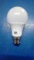 C S Electric Bulb