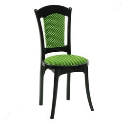 Affair Super Deluxe Cushioned Chair
