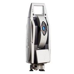 Laser Tracker System
