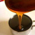 Sweet Golden Invert Sugar