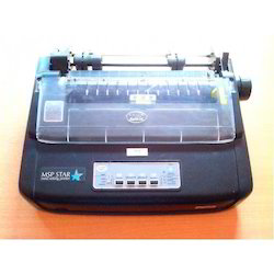 TVS 250 STAR PRINTER 64BIT DRIVER DOWNLOAD