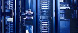 Virtual Dedicated Web Hosting Services