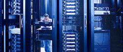 Virtual Dedicated Web Hosting Services