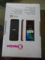 Mobile Cover Box