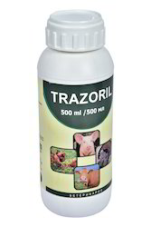 Toltrazuril Products