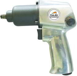 Air Impact Wrench 1/2 - 600 Model 041