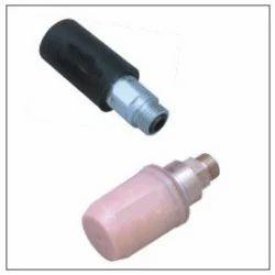 Hand Primers, Engine & Engine Spare Parts | J  Y  Auto Parts in