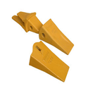 Imported Toothpoint Volvo Excavator Tooth Point