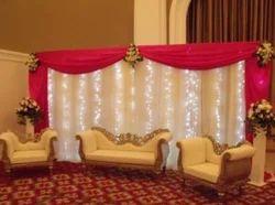 Wedding decoration in chennai wedding decorations junglespirit Gallery