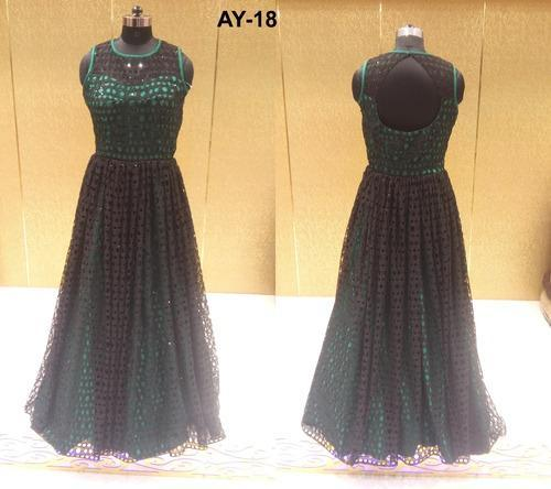 Gowns Online Shopping, Party, Wedding, Western, Formal Wear | H. M. ...