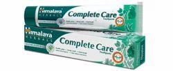 Complete Care Herbal Toothpaste - Himalaya Herbals