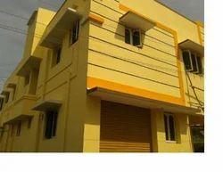 Creating A Dream Home Real Estate Developer
