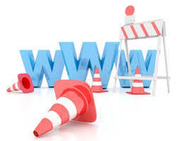 Website Revamping Services