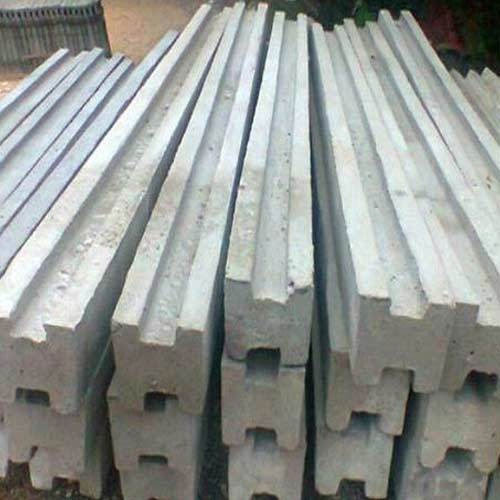 Samruddhi Enterprises Pune Manufacturer Of Cement Pole