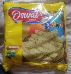 Bikaneri Oswal Papad