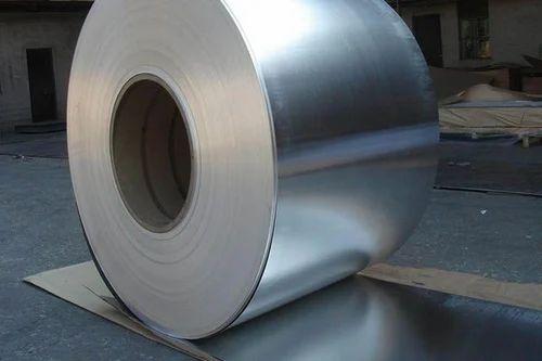 Jindal Aluminum Sheets Coil Hindalco Aluminum Plates