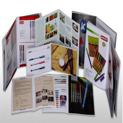 brochure design in calicut