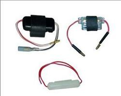 6 250x250 fuse box and terminals manufacturer from ludhiana fuse box motorcycle at couponss.co