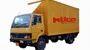 D Twov D Express Cargo