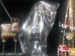 Handicraft Item