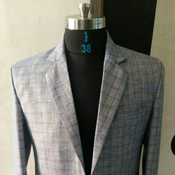 Mens Party Blazer