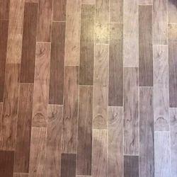 Hardwood Flooring In Hyderabad Telangana Get Latest