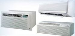 Hitachi Central Air Conditioner Buy And Check Prices