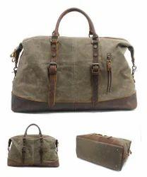 Travelling Handbag