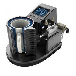 Pneumatic Automatic Mug Heat Press