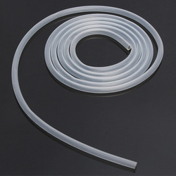 Transparent PVC Food Grade Hose Pipe