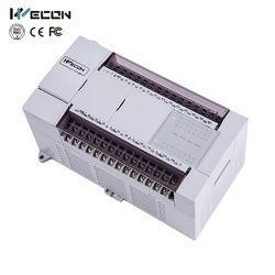 40 I/OS PLC LX3V-2416MR-A