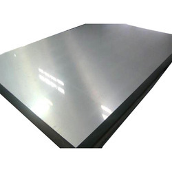 Rectangular Stainless Steel Sheet, Thickness: 0.1-10 mm
