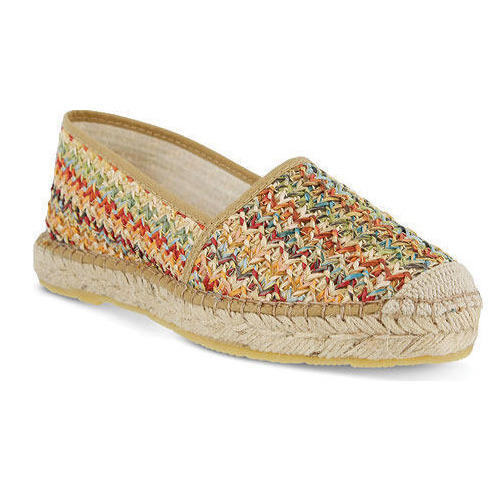 ff1f0ad7d0a Ladies Jute Shoes Manufacturer from Kolkata