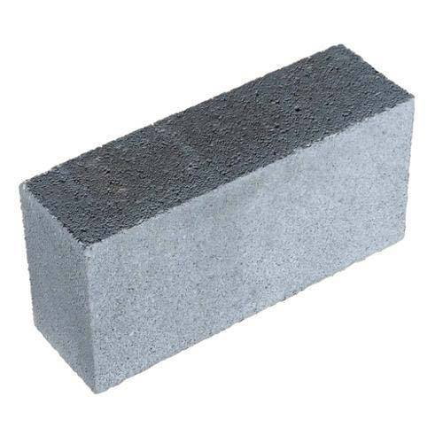 Concrete Block Concrete Solid Block Manufacturer From